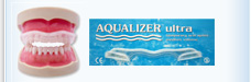 The Aqualizer® Ultra