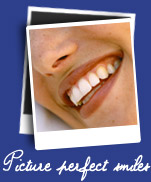 Cosmetic Dentistry: Porcelain Veneers