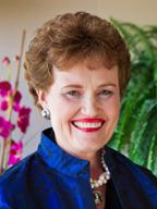 Dr. Glenda Payas