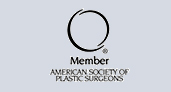 Member – American Society of Plastic Surgeons