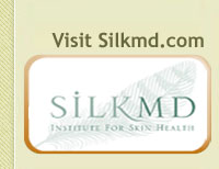 silkmd.com