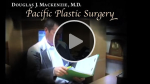 Welcome to Pacific Plastic Surgery