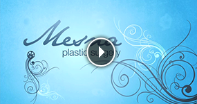 Breast Augmentation Video