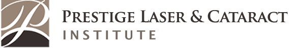 Prestige Laser & ataract Institute