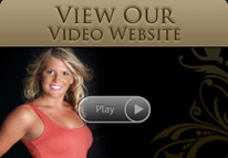 Video Website: Cosmetic Dentistry