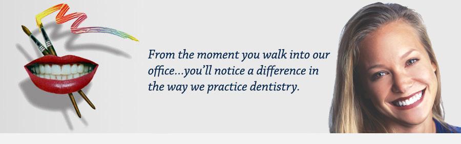 About Dr. Robert Wilkoff, D.D.S.