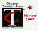 tomball chamber for business