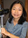 Photo - Dr. Sylvian H. Ung