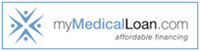 My Medical Loan