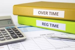 Are unpaid internships illegal?