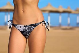 belly-beach