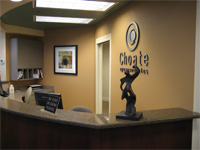 Eye Care Physicians Nashville