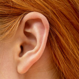 Ear Surgery Buffalo