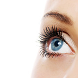 Lower Eyelid Surgery Buffalo