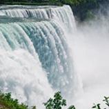 Plastic Surgery Niagara Falls