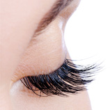 Upper Eyelid Surgery Buffalo