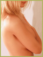 Kansas City Breast Reduction