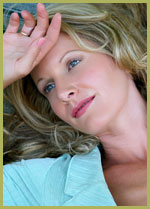 Facelift Kansas City MO | Summit Plastic Surgery and Med Spa