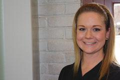 Kellie - Patient Coordinator