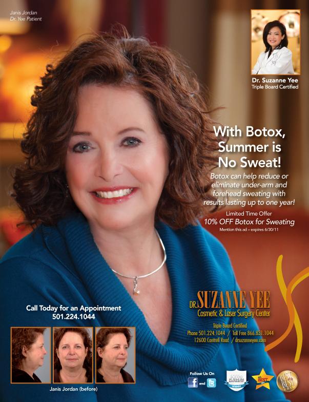 AY Magazine June 2012