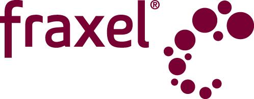 Fraxel_Logo__Color_LoRes_.jpg