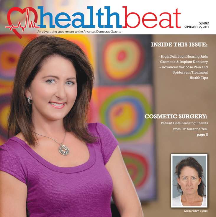 Healthbeat_September_2011_front_FINAL.jpg