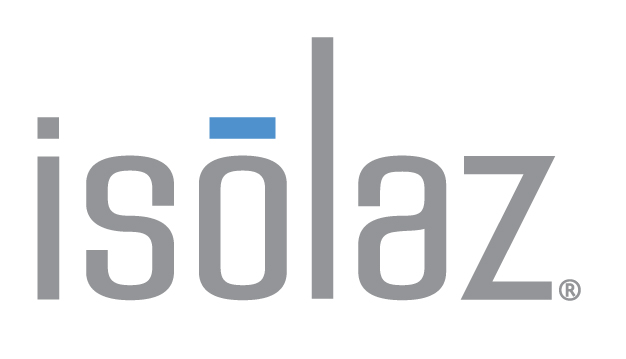 Isolaz_Logo__Color_LoRes_.jpg