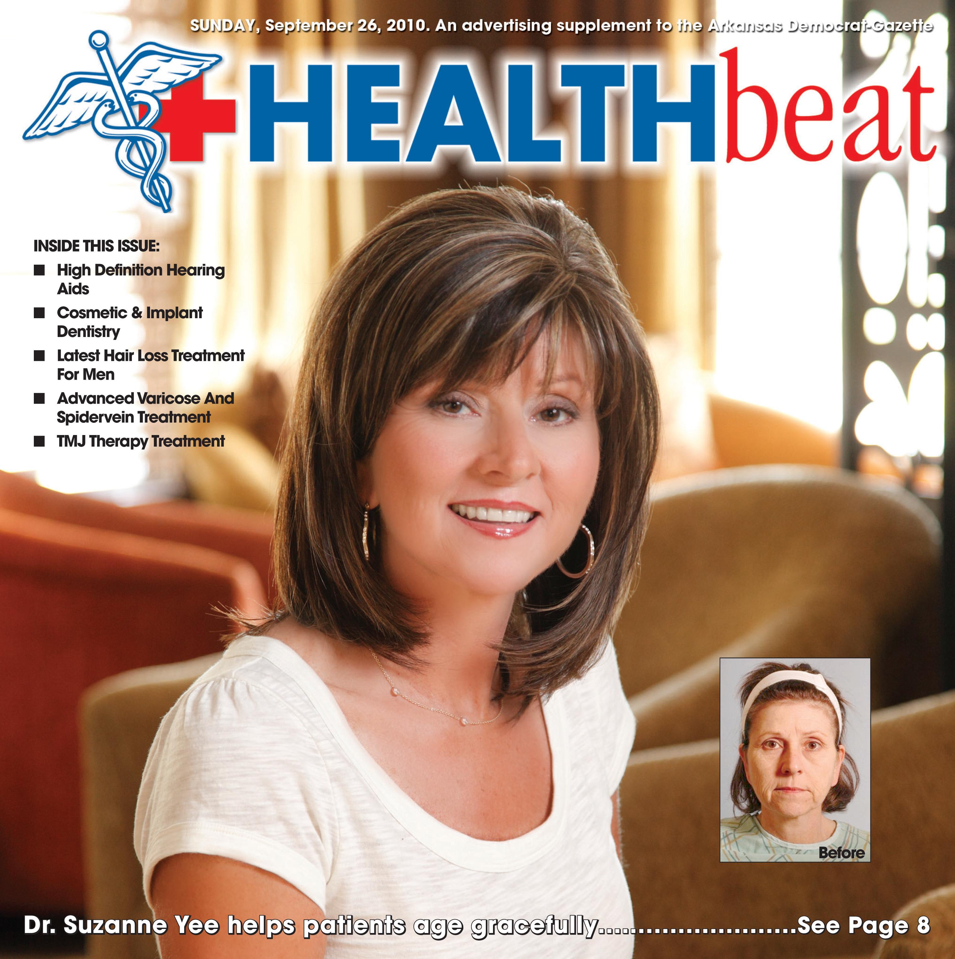 healthbeat sept 10