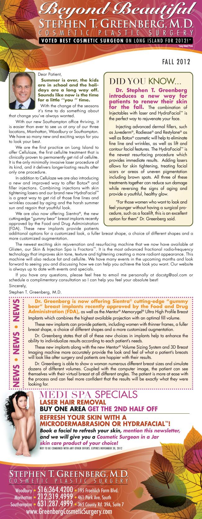 greenberg-newsletter-fall-2012.jpg