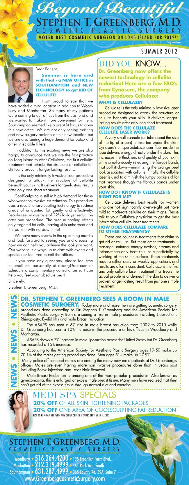greenberg-newsletter-summer-2012.jpg