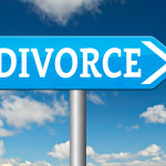 Monmouth County Divorce Attorney