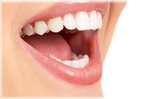 Dental Implants Norfolk
