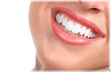 Smile Makeovers Norfolk