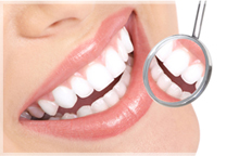 Dental Technologies Norfolk