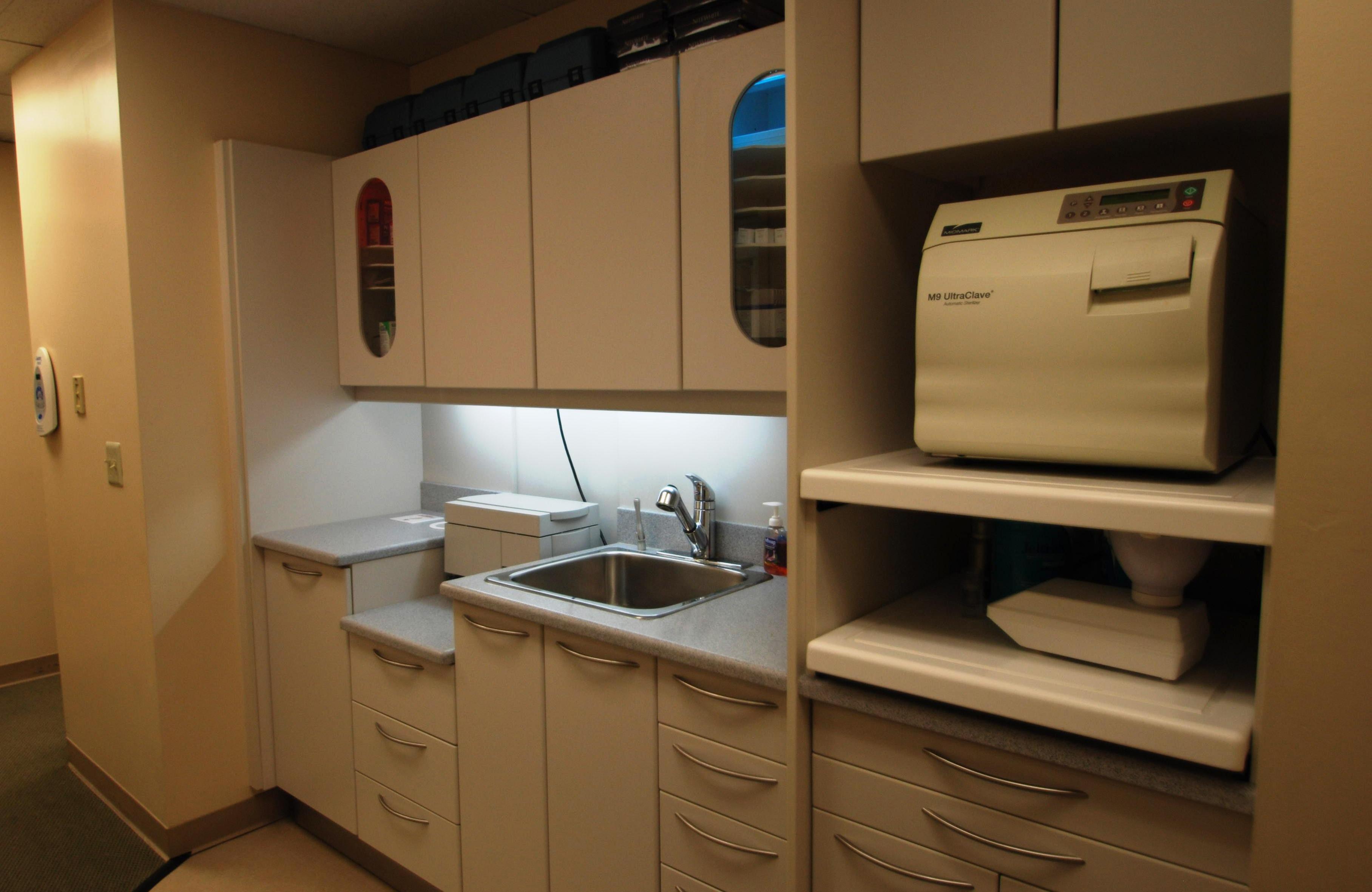 sterilization_center.jpg