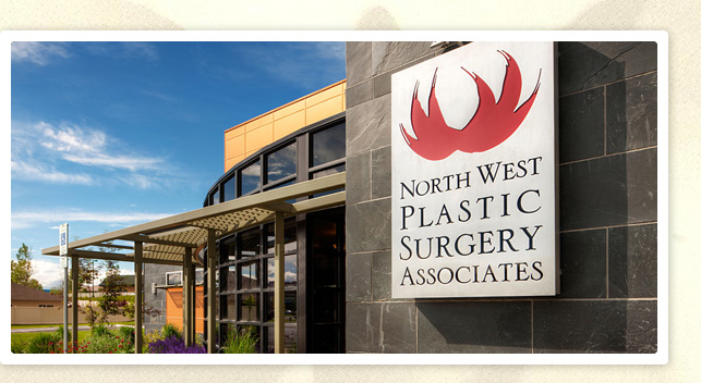 North West Plastic Surgery Associates, PLLC
