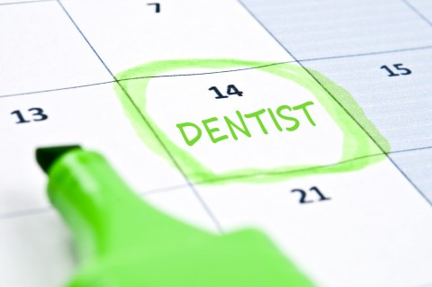 A Philadelphia Dentist is Your Best Ally Against Oral Mercury Problems