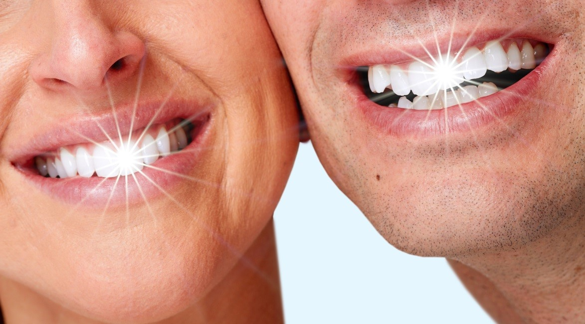 Cosmetic Dentistry The Beautiful Gift of a New and Confident Smile