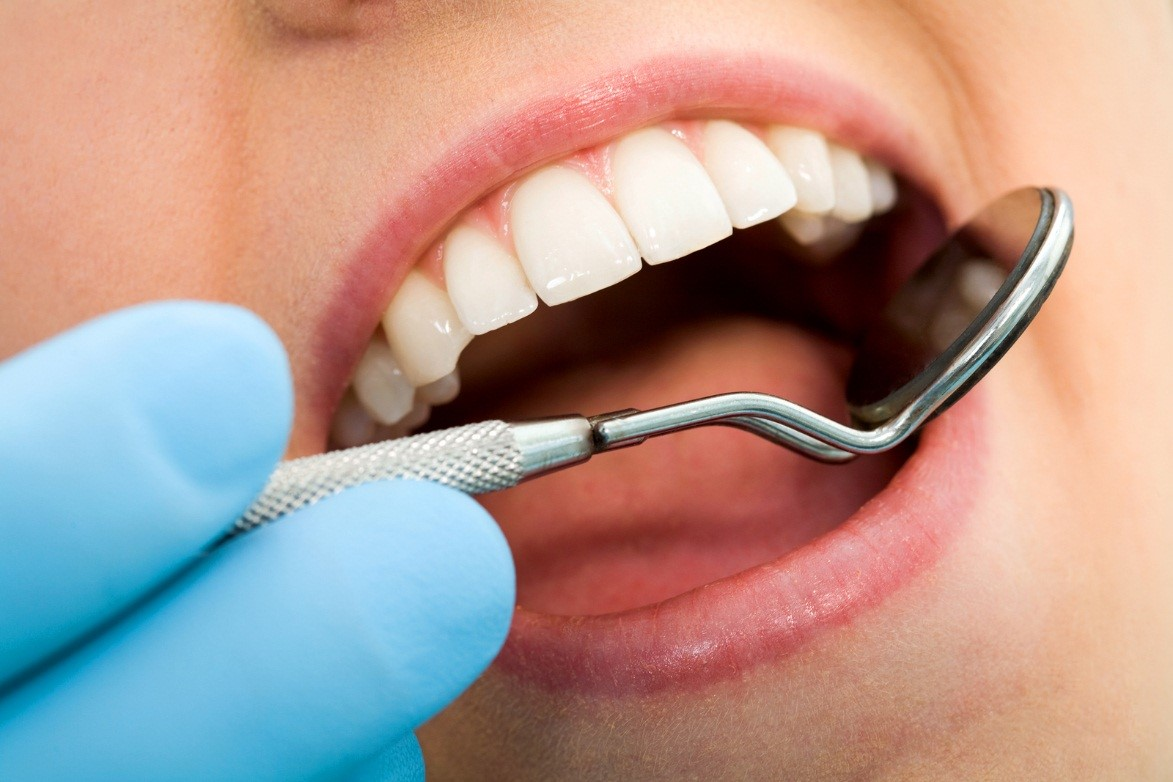Dental Implants Three Essential Post-Surgery Care Tips to Remember