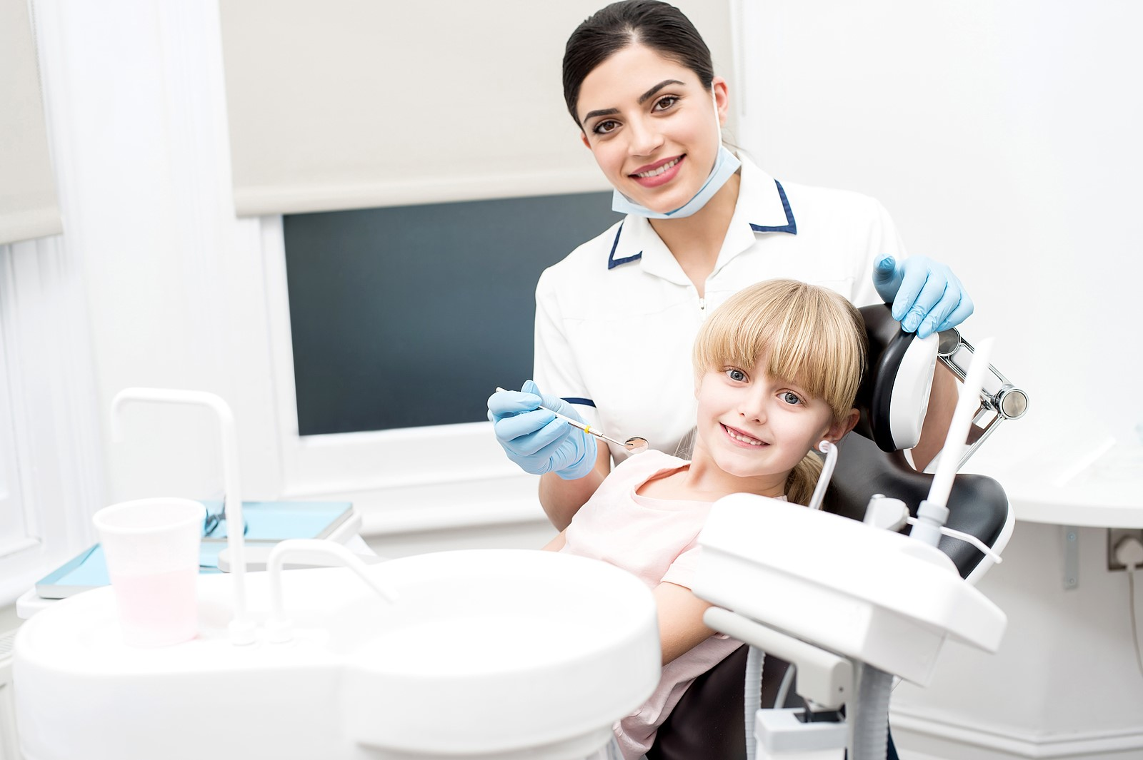 Emergency Dentist in Philadelphia What to Do in Case of Oral Injuries