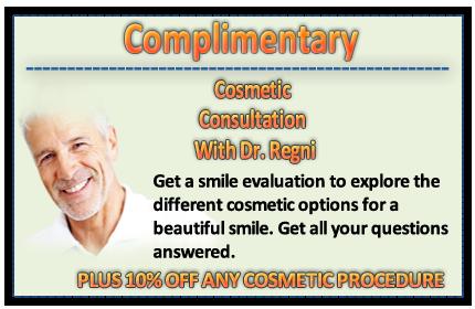 cosmetic-consultation