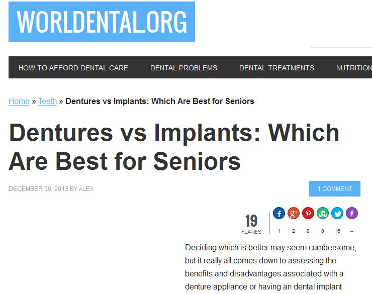 dentures-vs-implants