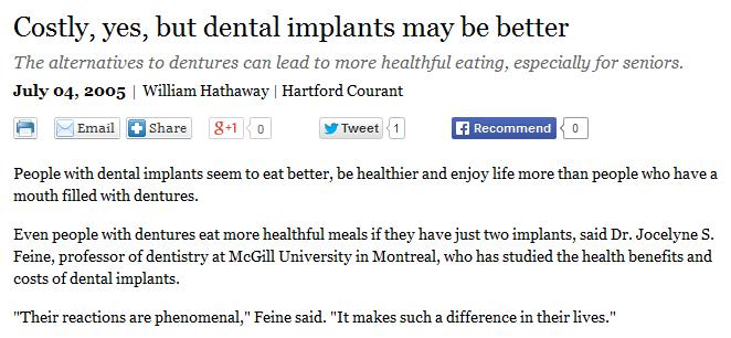 he-dentalimplants