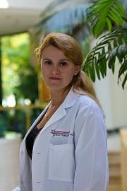 Dr.Trukhacheva-1644_900x600.jpg