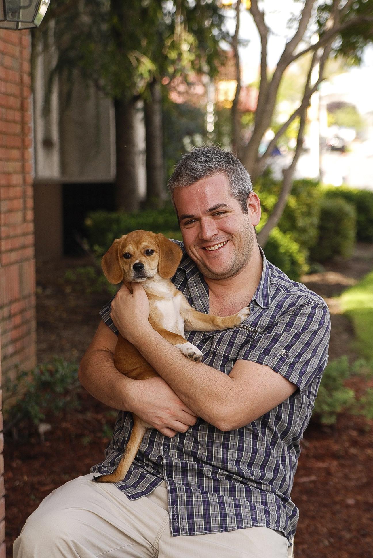 Adopt_A_Pet_9-25-11-2-7.jpg