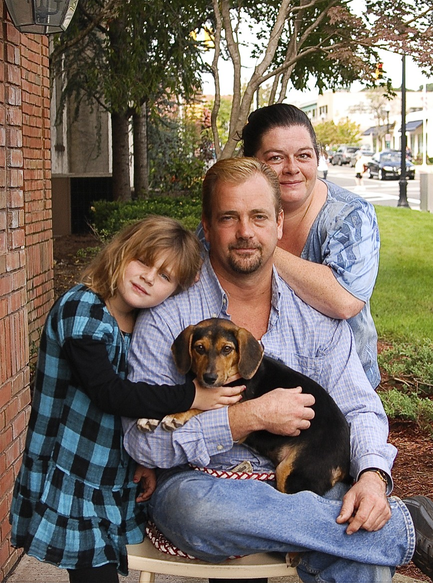 Adopt_A_Pet_9-25-11-2-8.jpg