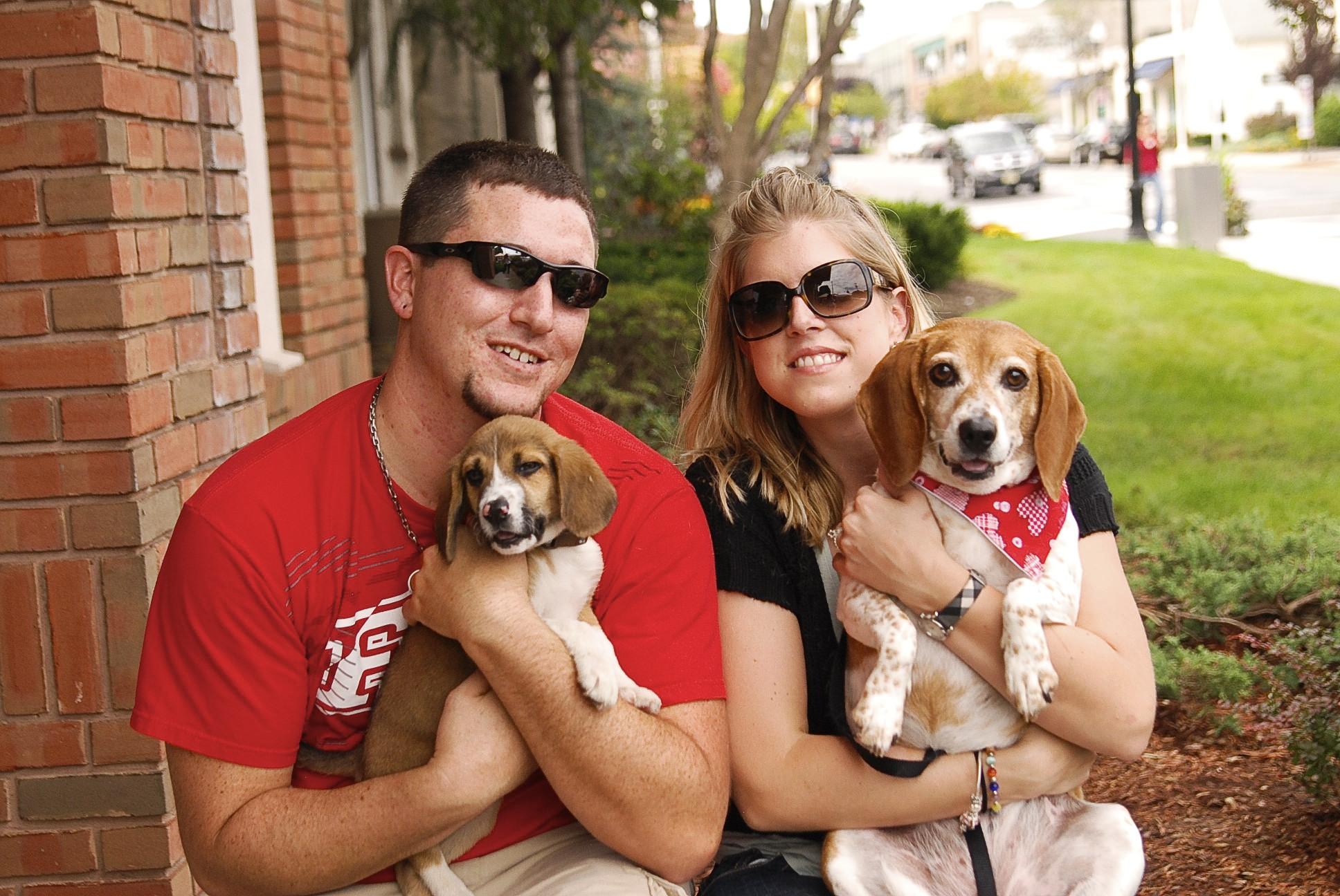 Adopt_A_Pet_9-25-11-2-26.jpg