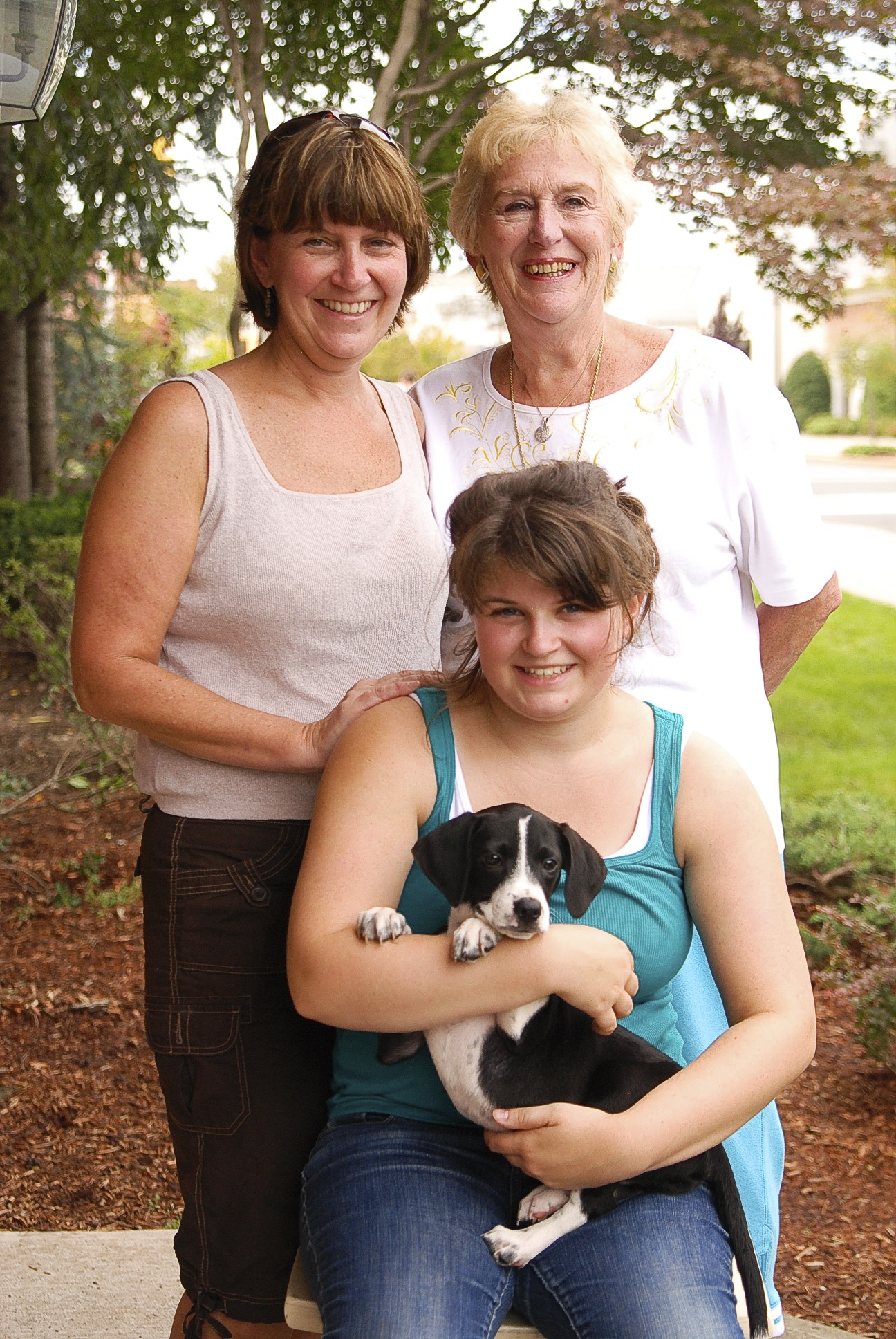Adopt_A_Pet_9-25-11-2-27.jpg