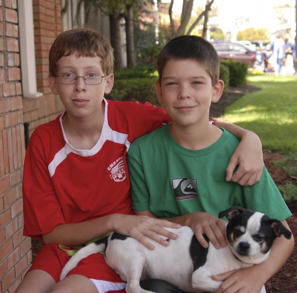 Adopt_A_Pet_9-25-11-0008.jpg