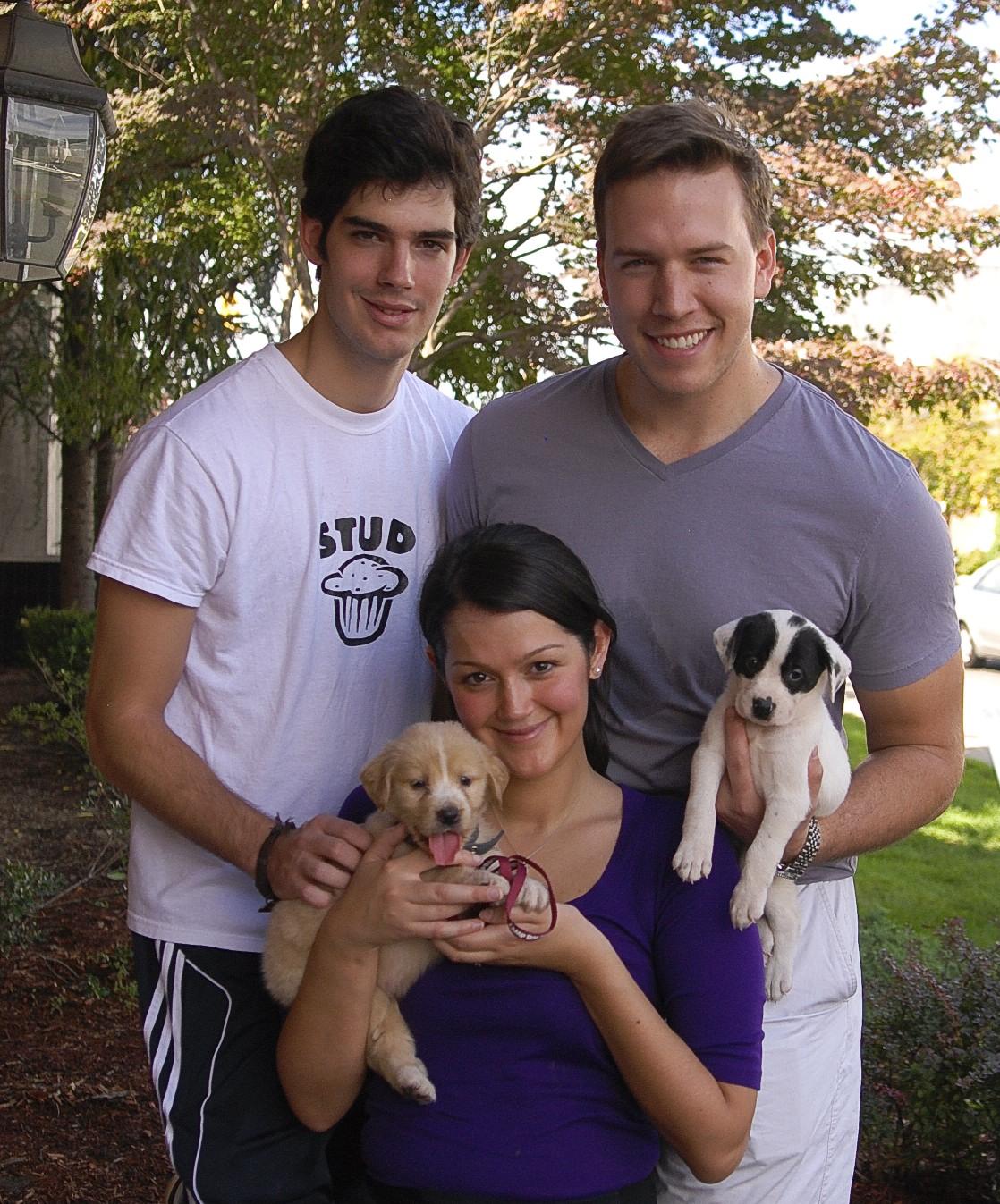 Adopt_A_Pet_9-25-11-0009.jpg